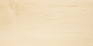 【商品コード:U102】Hard Maple(ハードメープル)
