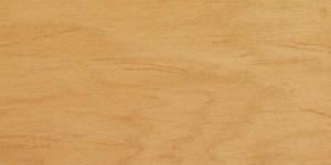 【商品コード:GE21N/GE22N】メープル複合フローリング