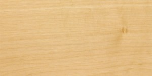 【商品コード:GE41/GE42】メープル複合フローリング