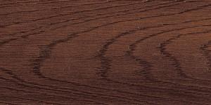 【商品コード:PW44】ナラ無垢ワイルド 節あり