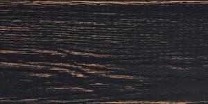 【商品コード:PWZ2】ナラ無垢ワイルド 節あり
