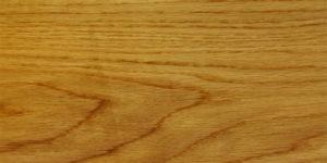 【商品コード:U127】 ホワイトオークワイド クリア色