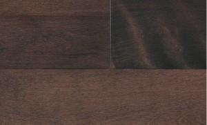 【商品コード:VP06】バーチ アズティックブラウン プレミアム