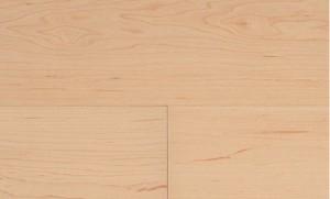 【商品コード:VP09】ハードメープル クリア プレミアム